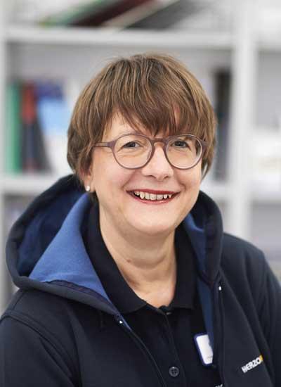 Dr. med. Susanne Esper