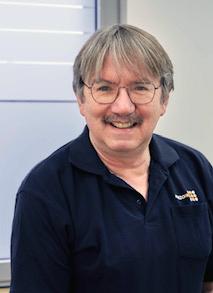 Dr. Dittner Erlangen